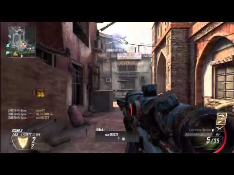 Galary - Call of duty black ops 2